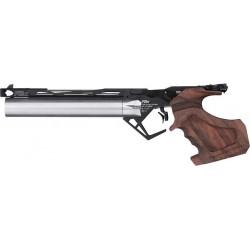 Pistolet à air FEINWERKBAU mod. P8 X