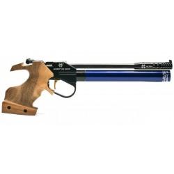 Pistolet à air MORINI 162MI