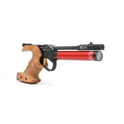 Pistolet à air MORINI 162EI