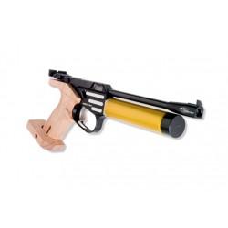 Pistolet à air PARDINI K12 JUNIOR