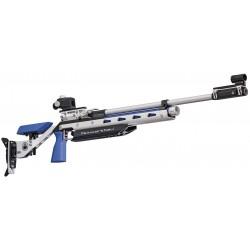 Carabine FEINWERKBAU P800 EVO TOP