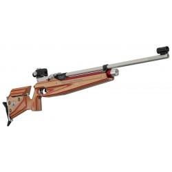 Carabine FEINWERKBAU P800 JUNIOR