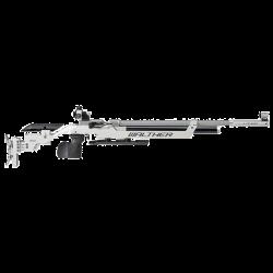 Carabine WALTHER LG400...