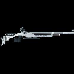 Carabine WALTHER LG400 ALUTEC-EXPERT