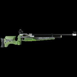 Carabine WALTHER LG400 JUNIOR