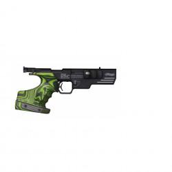 Pistolet WALTHER SSP - cal.22LR