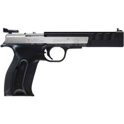 Pistolet HAMMERLI X-ESSE Long - cal....