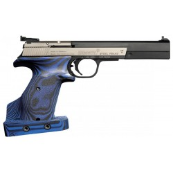 Pistolet HAMMERLI X-ESSE Sport - cal....