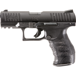 Pistolet WALTHER PPQ M2 - cal.22LR