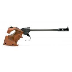 Pistolet MORINI mod.CM84ETS