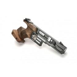 Pistolet PARDINI mod. SP NEW RF -...