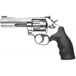 Revolver SMITH & WESSON 617 CAL. 22lr