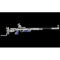 Carabine WALTHER mod. KK500-M EXPERT...