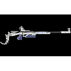 Carabine WALTHER mod. KK500-E EXPERT...