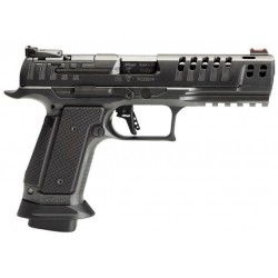PISTOLET WALTHER Q5 MATCH SF BLACK...
