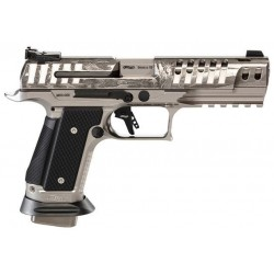 PISTOLET WALTHER Q5 MATCH SF THE...