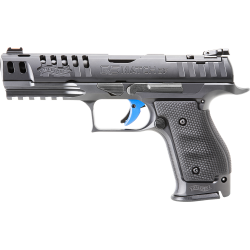 PISTOLET WALTHER Q5 MATCH SF 9MM