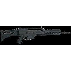 CARABINE HK MOD. 243 S TAR /RAL 8000-...