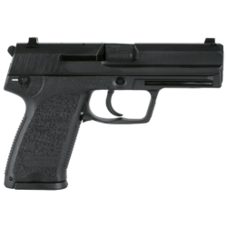 PISTOLET HK - USP - 9MM