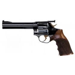 Revolver MANURHIN mod. MR38 MATCH