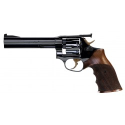 Revolver MANURHIN mod. MR32 MATCH