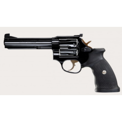 Revolver MANURHIN MR73 SPORT