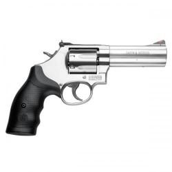 Revolver SMITH & WESSON mod. 686 PLUS
