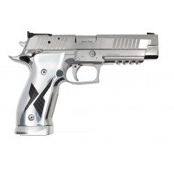 PISTOLET SIG SAUER MOD. P226 X-FIVE...
