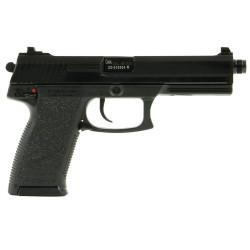 Pistolet H & K mod. MARK 23