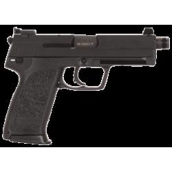 Pistolet H & K mod.U.S.P. TACTICAL...