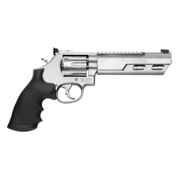 Revolver SMITH & WESSON MOD. 686...