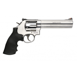 Revolver SMITH & WESSON mod. 686 4'