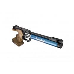 Pistolet à air PARDINI K10