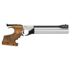 Pistolet à air HAMMERLI AP20 PRO