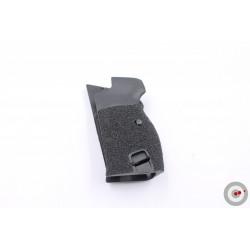 PLAQUETTE PISTOLET SIG-P210-6
