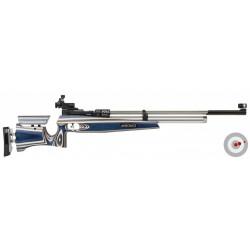 Carabine à air ANSCHUTZ 9015 CLUB /...