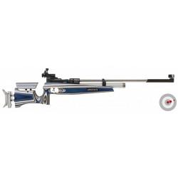 Carabine à air ANSCHUTZ 9015 JUNIOR /...