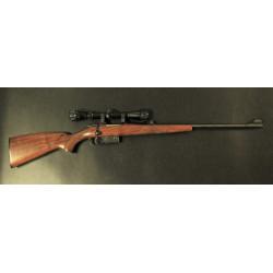 Carabine CZ MOD.527 CAL.222