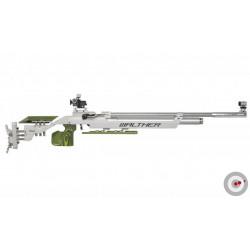 Carabine WALTHER LG400 ALUTEC-EXPERT...