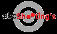 ABC Shootings